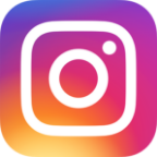 Instagram Disal