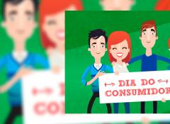 Dia do Consumidor: de onde vem essa data?