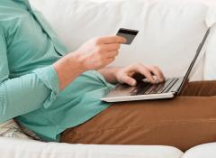 Cartão de crédito: como usar sem fazer dívidas?
