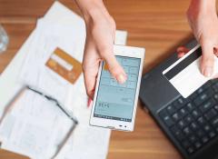 8 apps free para ajudar você a controlar as finanças