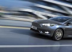 Novo Ford Focus 2016 faz até ligação para o SAMU; confira as novidades do carro