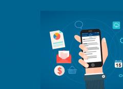 CRM online: seu cadastro de clientes acessível em qualquer lugar