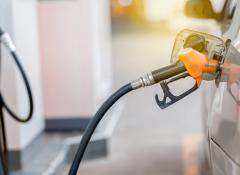 Álcool ou gasolina? Como saber qual combustível é mais econômico para o seu veículo