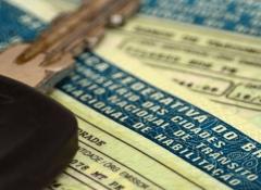 Documentação veicular: afinal de contas, o que significa cada número?