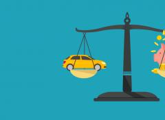 Disal responde: é possível adquirir um bem de menor valor do que o crédito da cota?