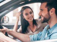 4 dicas para evitar sustos e prejuízos na estrada
