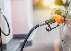 5 dicas para economizar combustível