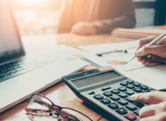 Como declarar seu Consórcio de carro no imposto de renda?