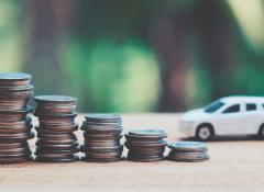 Como gastar menos com seu carro?