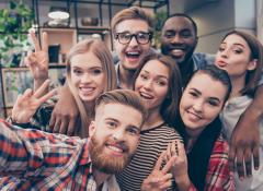 O que são grupos de consórcio?