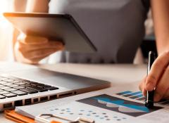 3 Dicas para a sua educação financeira