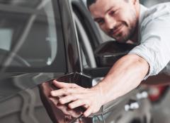 Mitos na hora de cuidar do seu carro
