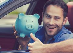 Consórcio Automotivo: um ótimo educador financeiro