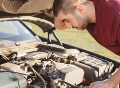 Viagem de carro: confira dicas para garantir sua segurança