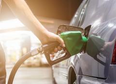 Economize até 35% de combustível com pequenos cuidados
