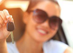 Posso usar meu consórcio para comprar um carro usado?