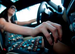 Câmbio automático ou manual: qual é a melhor opção?