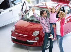 Consórcio é o meio escolhido dentre 1 a cada 4 veículos leves vendidos no Brasil