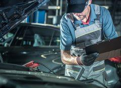 Entenda as mudanças na lei do recall de veículos