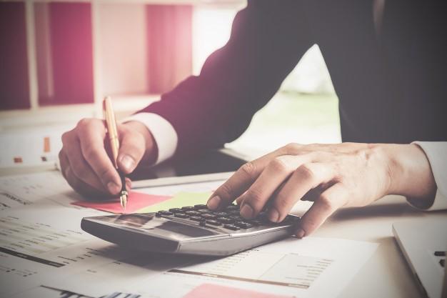 Porque- as -Administradoras- fazem -análise- de- crédito -e -exigem -comprovação- de- renda- apenas após -a -contemplação