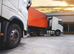 Em tempos de Coronavírus, Consórcio ajuda na renovação da frota de caminhões, motocicletas e carros para delivery