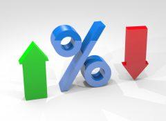 Bancos elevam juros para financiamentos! É a hora de entrar no Consórcio