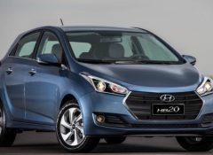 Consórcio Hyundai: conheça o melhor plano para você