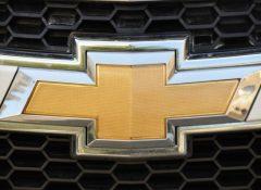 Cinco motivos para fazer um consórcio Chevrolet