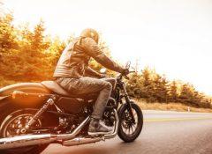 Por que fazer um consórcio Harley-Davidson na Disal?