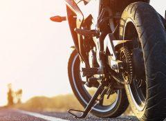 Venda de motos termina 2020 aquecida com demanda maior que oferta
