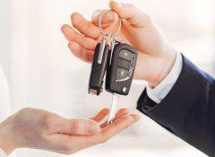 Descubra como o consórcio ajudará nas vendas em tempo de instabilidade financeira!