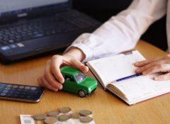 Consórcio de carro e moto é Investimento?