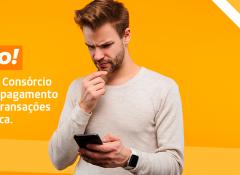 Atenção Consorciados: Tomem cuidado com as fraudes digitais!